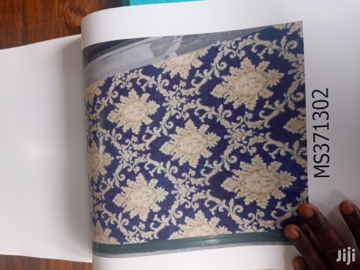 3d Wallpapers | Home Accessories for sale in Madina, Greater Accra, Ghana