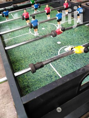 Table Top Table Football | Sports Equipment for sale in Greater Accra, Ga South Municipal