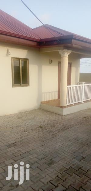 2 Bedroom Self Contained Self Compnd At Brodcatn For Rent | Houses & Apartments For Rent for sale in Greater Accra, Ga East Municipal