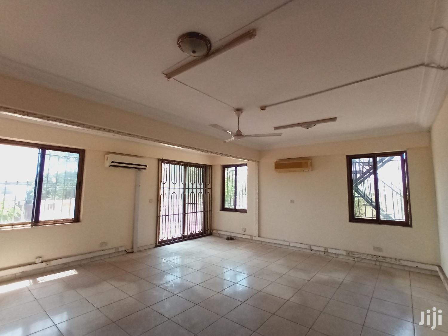 Commercial Property For Sale At Airport | Commercial Property For Sale for sale in Airport Residential Area, Greater Accra, Ghana