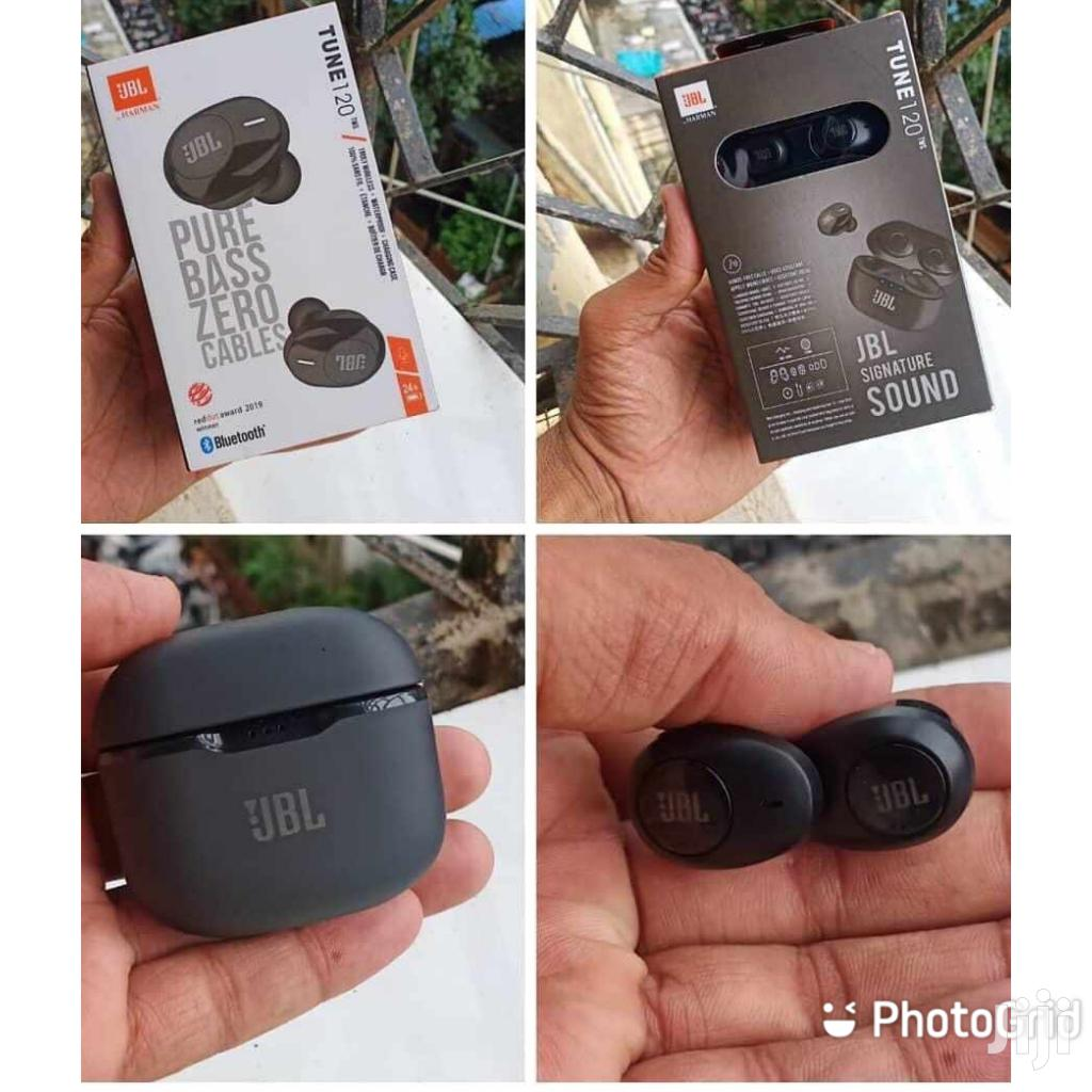 Jbl Pure Bass | Headphones for sale in Tesano, Greater Accra, Ghana