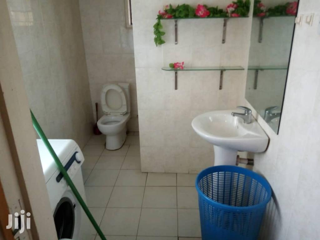 3bed Self Compound With Bq Rent OSU Estate | Houses & Apartments For Rent for sale in Osu, Greater Accra, Ghana
