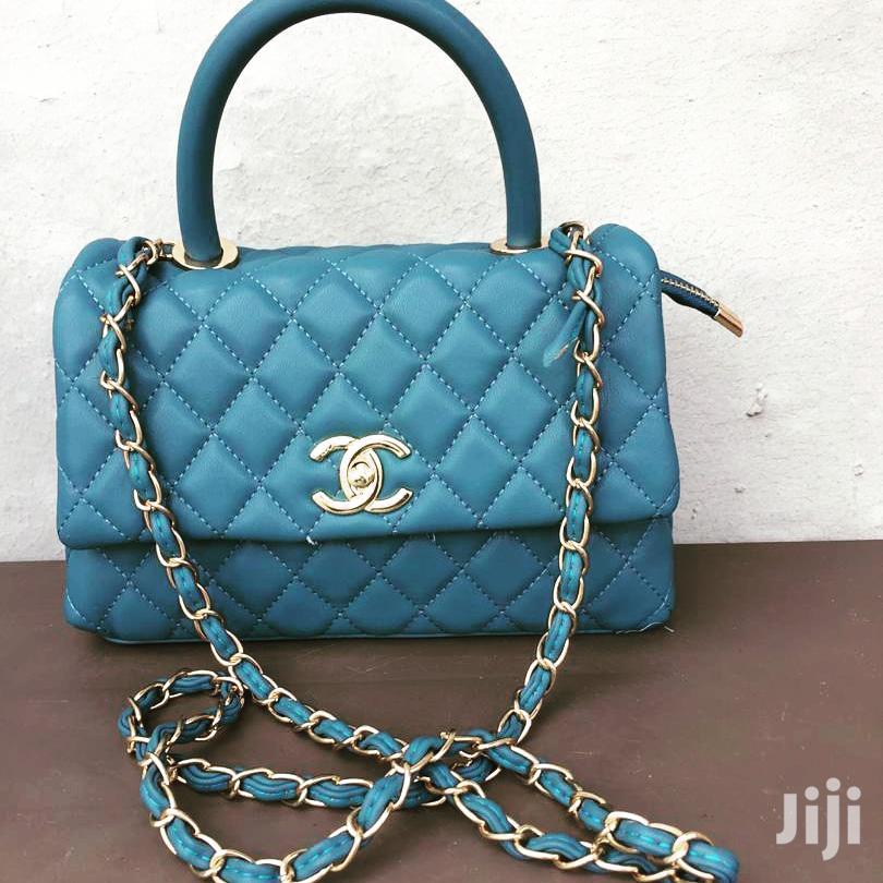 Archive: Beautiful Ladies Bag