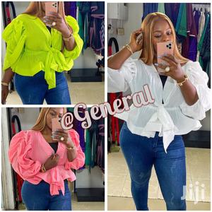 Ladies Tops Only | Clothing for sale in Greater Accra, Adabraka