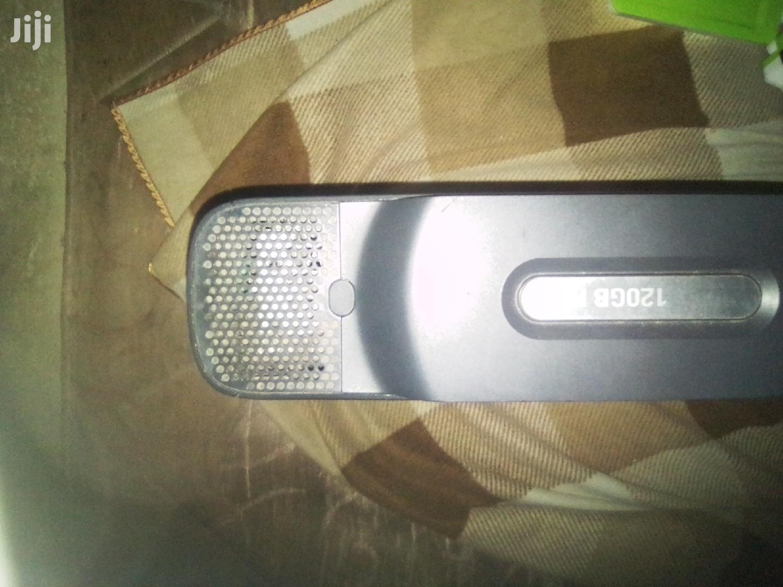 Archive: Xbox 360 Console