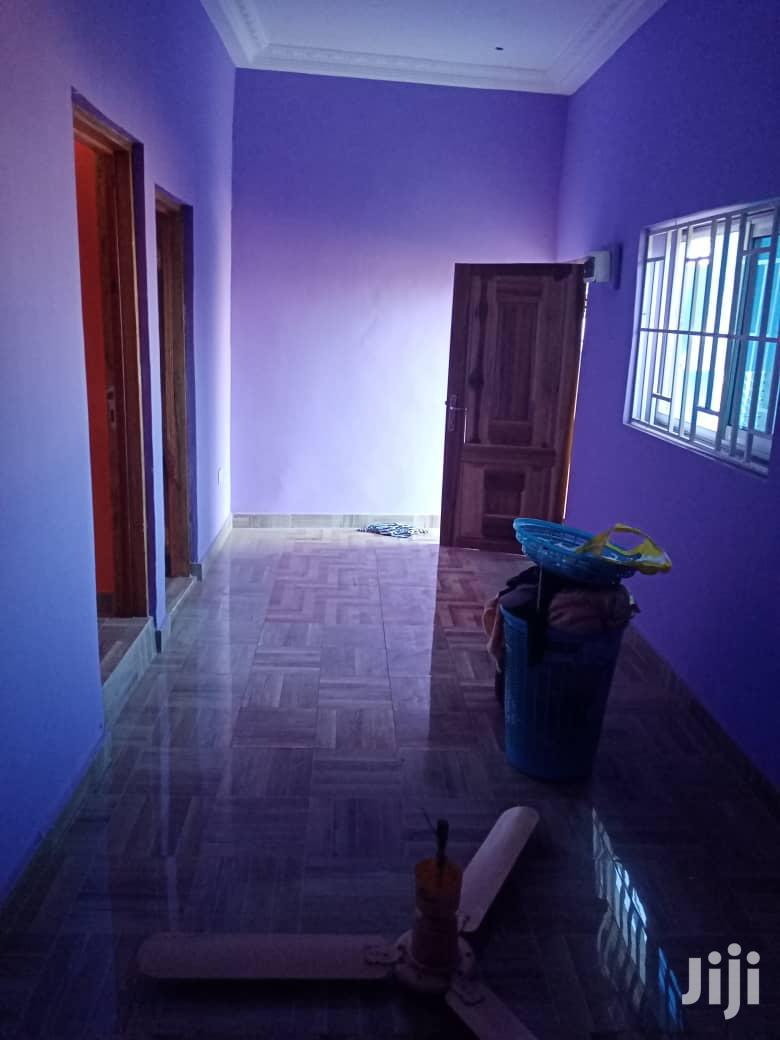 Executive Chamber and Hall Self Contain for Rent at Kisseman   Houses & Apartments For Rent for sale in Ga East Municipal, Greater Accra, Ghana