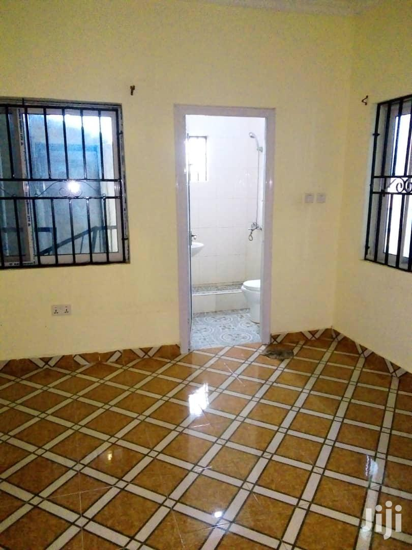 Archive: Executive Chamber And Hall Self Contain For Rent In Kotobabi