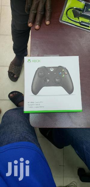 Xbox One S Gamepad | Video Game Consoles for sale in Greater Accra, Accra Metropolitan
