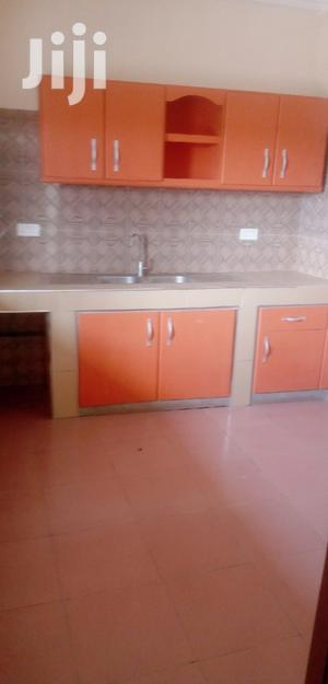 2 Bedroom Self Contained Apartment in Kasoa Iron City 4 Rent | Houses & Apartments For Rent for sale in Greater Accra, Ga East Municipal