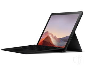 New Microsoft Surface Pro 128 GB Gray | Tablets for sale in Greater Accra, Darkuman