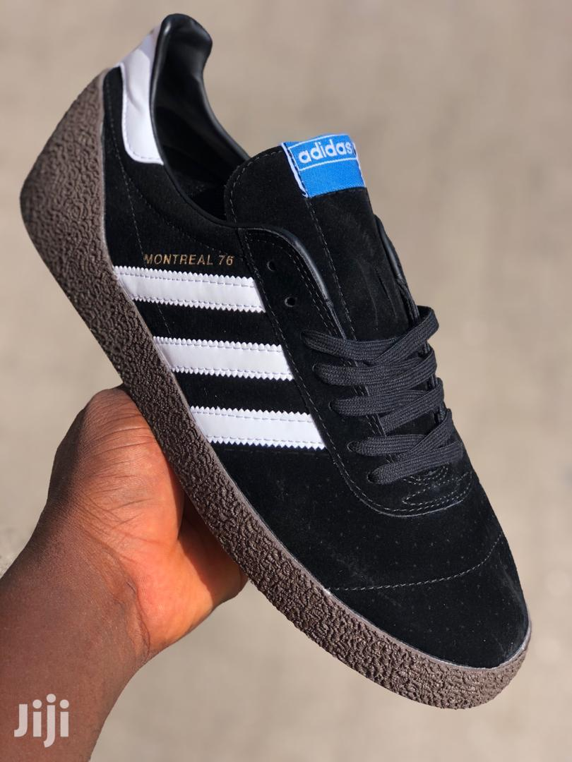 Affordable Adidas Sneakers for Sale in