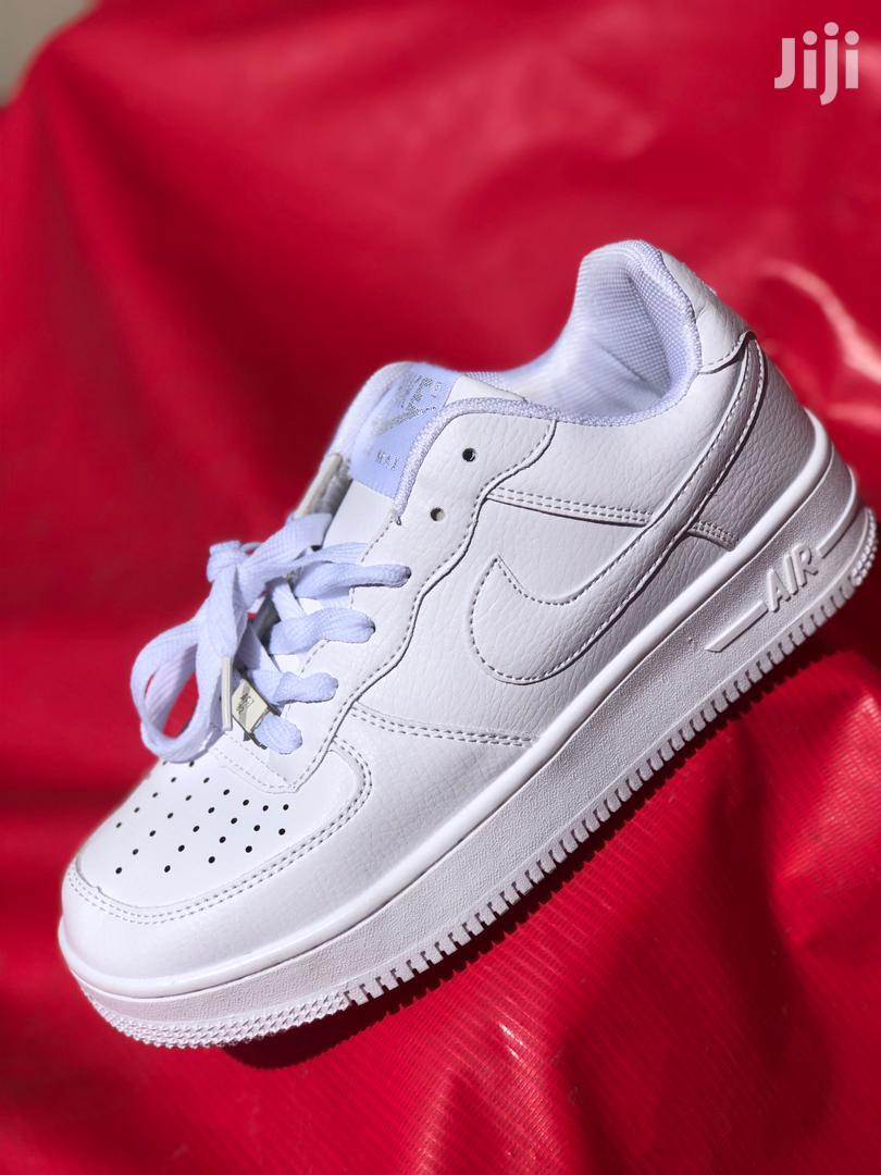 Affordable Nike Air Force Sneakers for Sale
