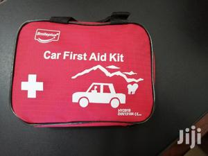 First Aid Kit | Safetywear & Equipment for sale in Greater Accra, Kwashieman