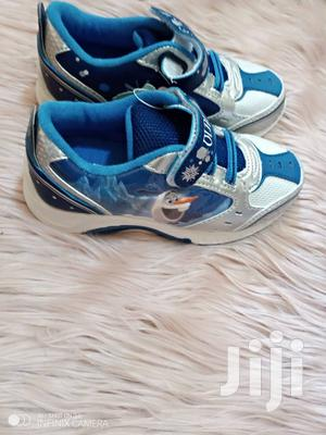 Sport Shoes | Children's Shoes for sale in Greater Accra, Madina