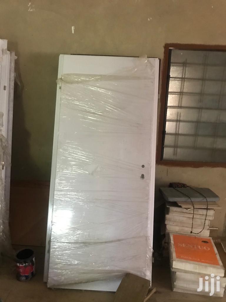 German Room Doors | Furniture for sale in Asylum Down, Greater Accra, Ghana