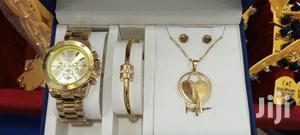 Set Of Jewels | Jewelry for sale in Ashanti, Kumasi Metropolitan