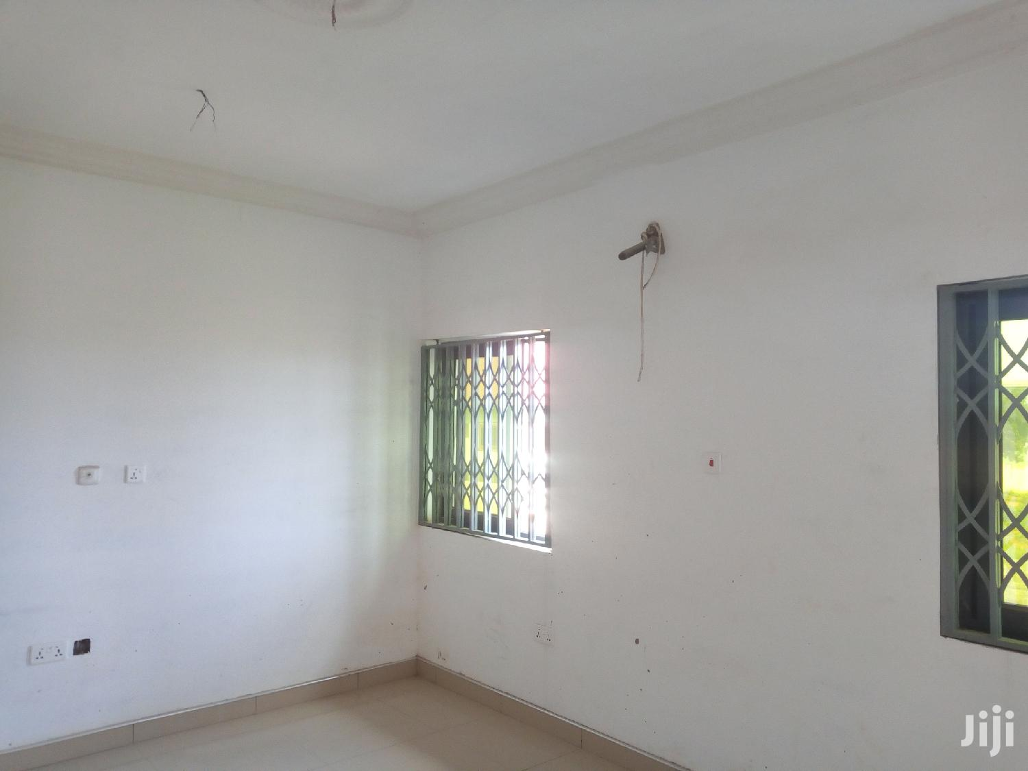 Executive 5 Bedroom House For Sale At Oyarifa | Houses & Apartments For Sale for sale in Adenta Municipal, Greater Accra, Ghana
