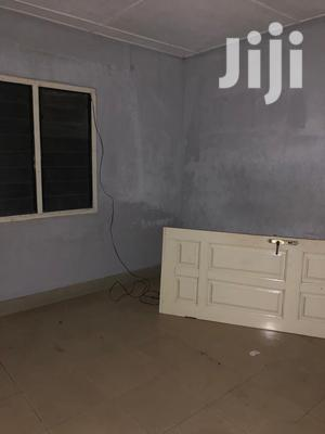 Chamber and Hall Self Contain at Tsado | Houses & Apartments For Rent for sale in Teshie, New Town