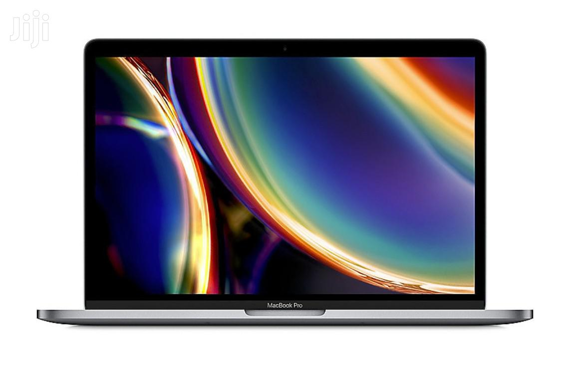 New Laptop Apple MacBook Pro 16GB Intel Core I9 1T | Laptops & Computers for sale in Tema Metropolitan, Greater Accra, Ghana