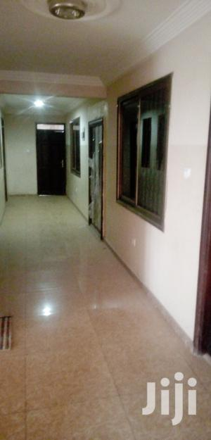 Tuba Junction 2 Bedroom All Master For Rent | Houses & Apartments For Rent for sale in Greater Accra, Ga East Municipal