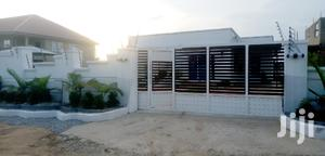 Executive Ultra Modern City Life 2bedroom Self Contained Hse | Houses & Apartments For Rent for sale in Greater Accra, Ga East Municipal