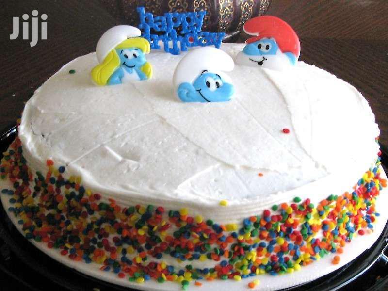Amazing Birthday Cakes And And Wedding Cakes