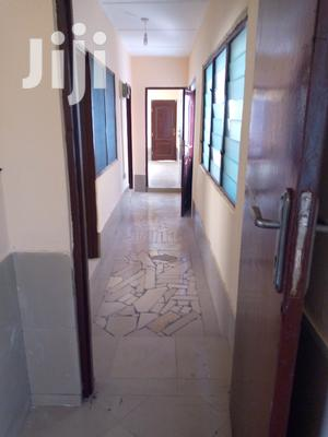 2bdrm Apartment in Spintex, Accra Metropolitan for Rent   Houses & Apartments For Rent for sale in Greater Accra, Accra Metropolitan