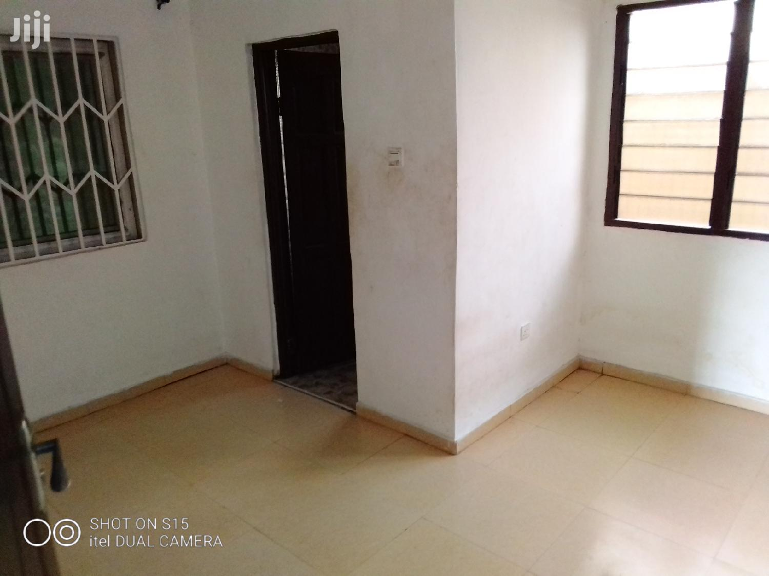 Archive: Executive Chamber And Hall Self Contain For Rent View 50