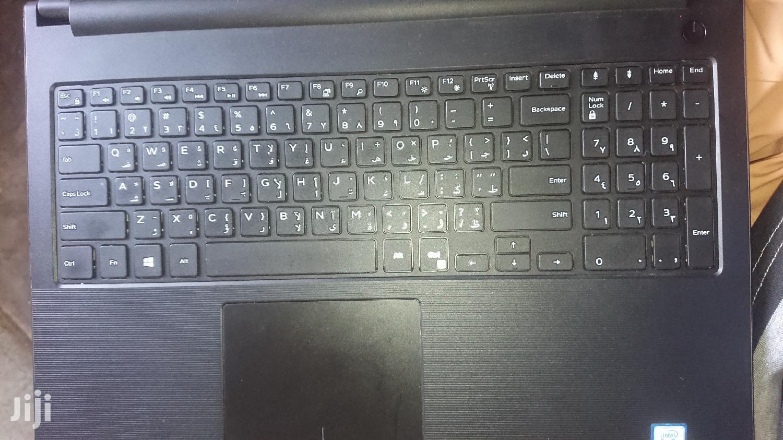 Archive: Laptop Dell Vostro 15 3559 8GB Intel Core I5 HDD 1T