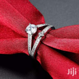Promise Ring