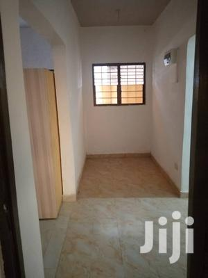 2bedroom With 2washrooms At Bushroad   Houses & Apartments For Rent for sale in Teshie, New Town