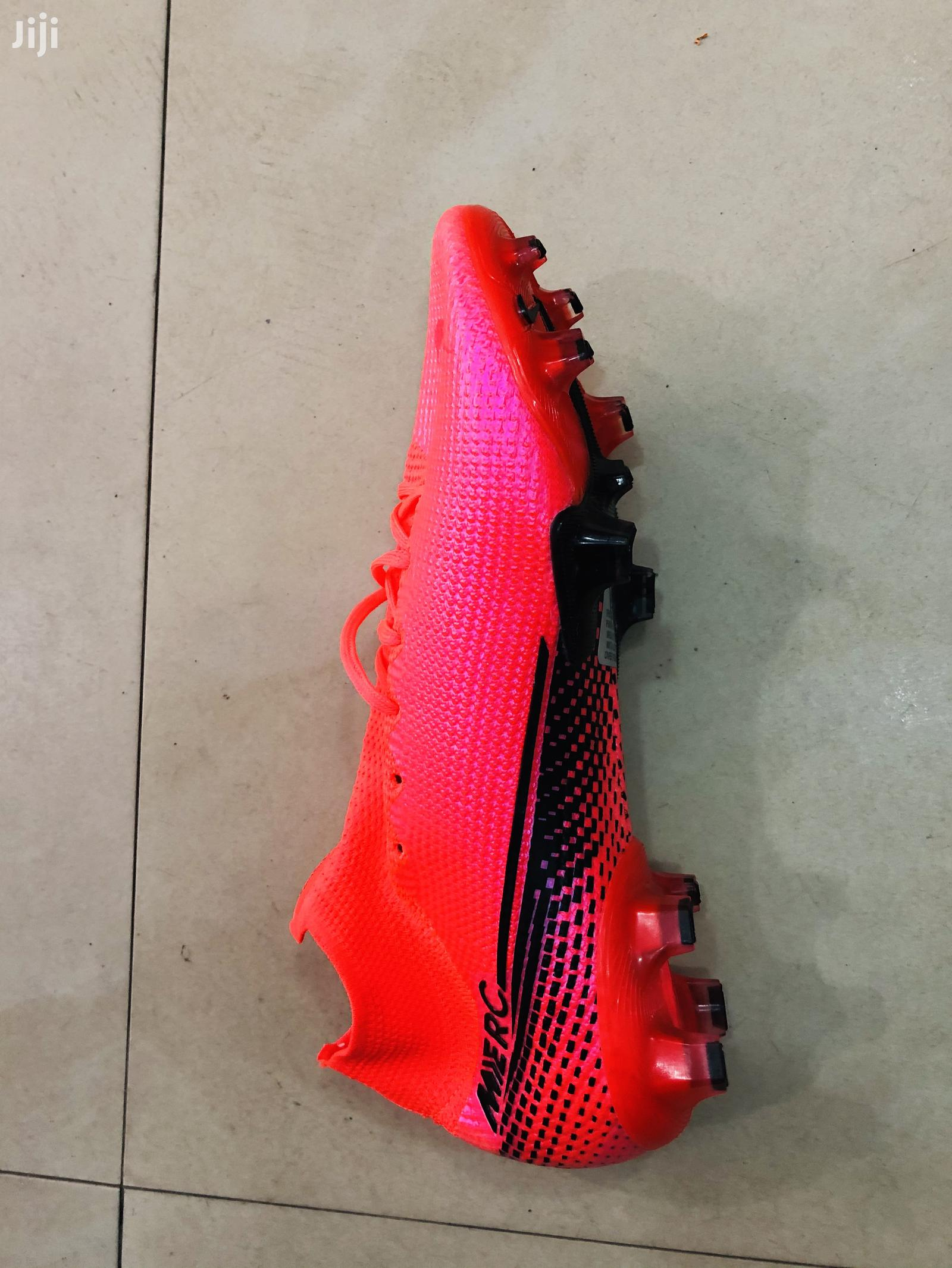 Original Nike Football Boots | Shoes for sale in Madina, Greater Accra, Ghana