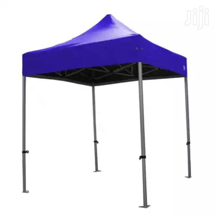 Foldable Canopy | Garden for sale in North Kaneshie, Greater Accra, Ghana