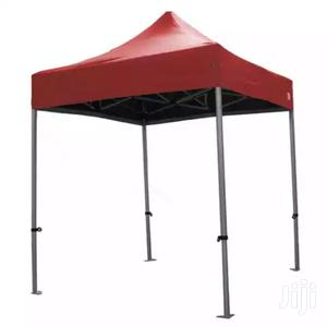 Foldable Tent | Camping Gear for sale in Kaneshie, North Kaneshie