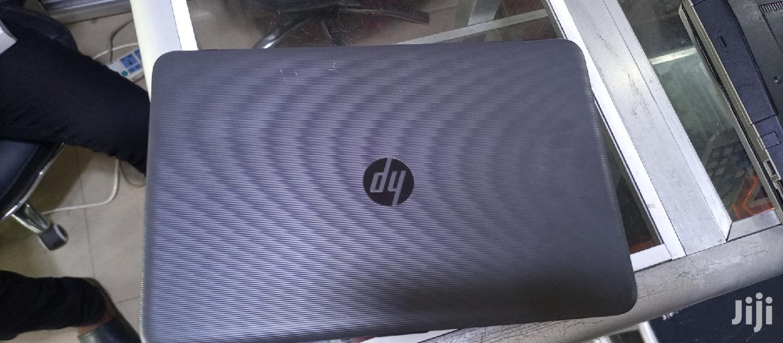 Archive: New Laptop HP Pavilion 15 4GB Intel Celeron SSHD (Hybrid) 500GB