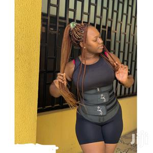Snatcher Waist Trainer | Tools & Accessories for sale in Greater Accra, Tema Metropolitan