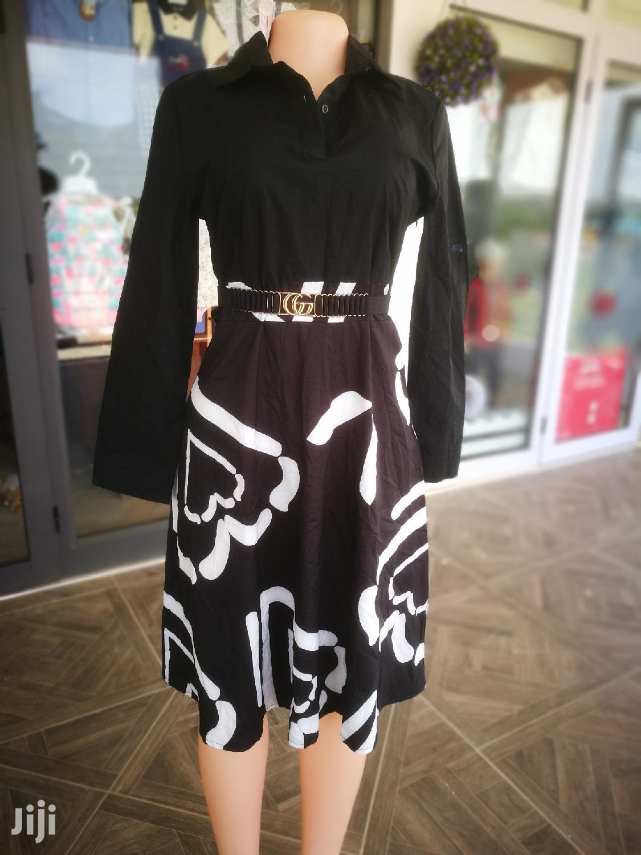 Ladies Dress | Clothing for sale in Tema Metropolitan, Greater Accra, Ghana