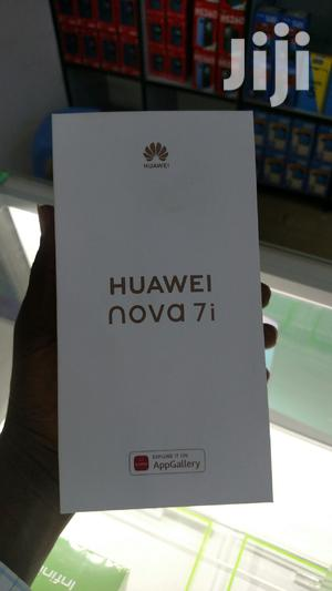 New Huawei Nova 7i 128 GB | Mobile Phones for sale in Greater Accra, Madina