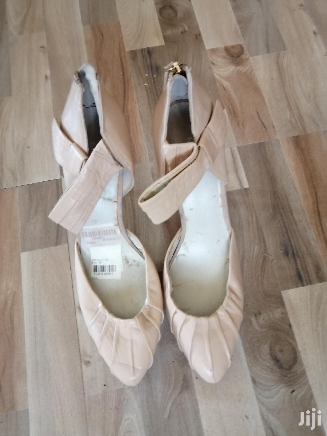 Ladies Shoes | Shoes for sale in Lartebiokorshie, Greater Accra, Ghana