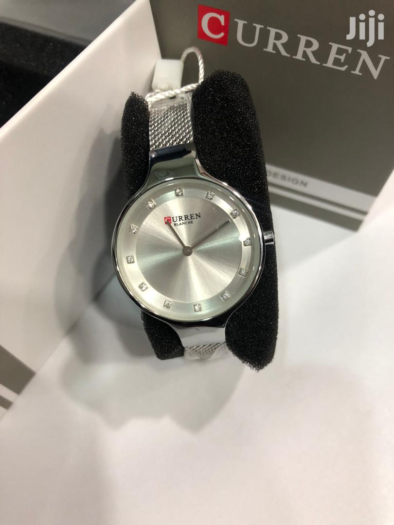 Quality Ladies Watch | Watches for sale in Achimota, Greater Accra, Ghana