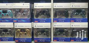 Ps4 Controllers   Video Game Consoles for sale in Greater Accra, Accra New Town