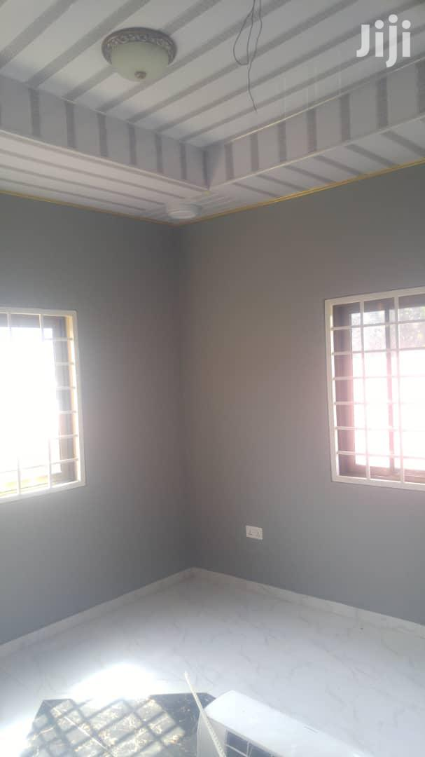Newly Built 2bedroom Apartments at Tubu | Houses & Apartments For Rent for sale in Ga South Municipal, Greater Accra, Ghana