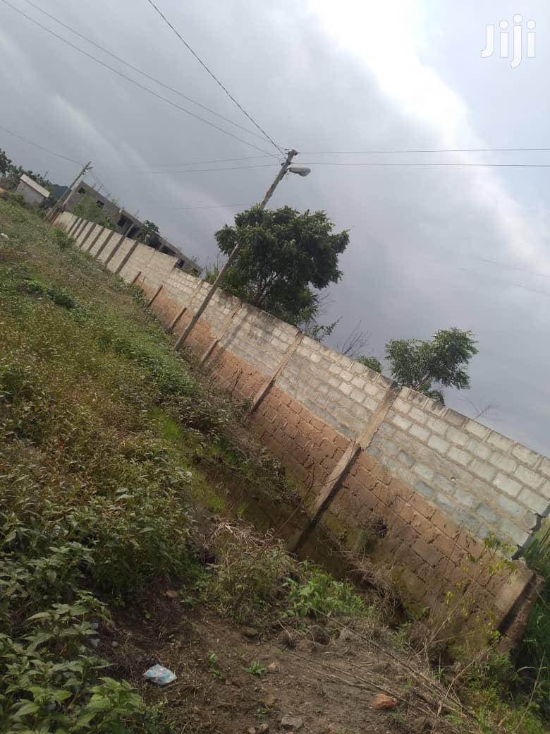 Commercial/Residential Plots of Land for Sale at Kwabenya | Land & Plots For Sale for sale in Ga East Municipal, Greater Accra, Ghana