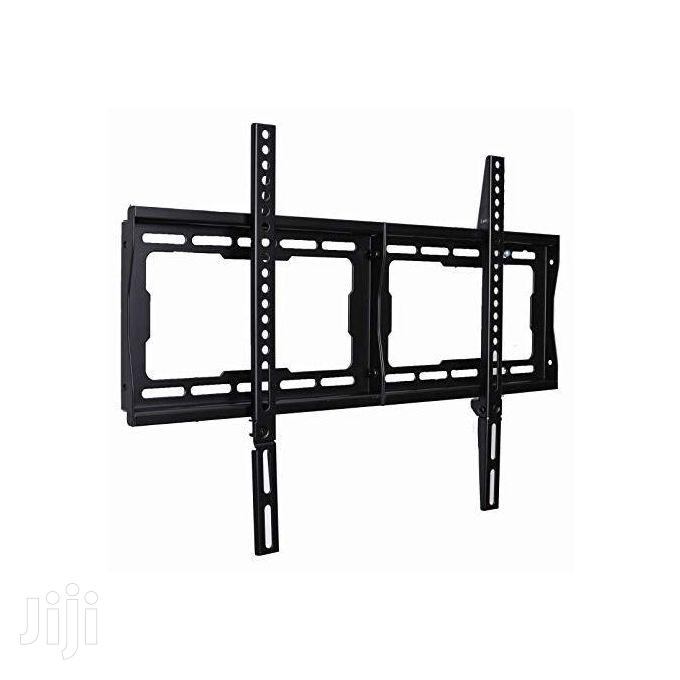 32-80 Inch TV Wall Mount For TV Flat Panel/LED/LCD Monitor