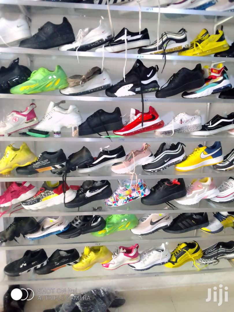 Classic Men And Women Wear | Shoes for sale in Achimota, Greater Accra, Ghana