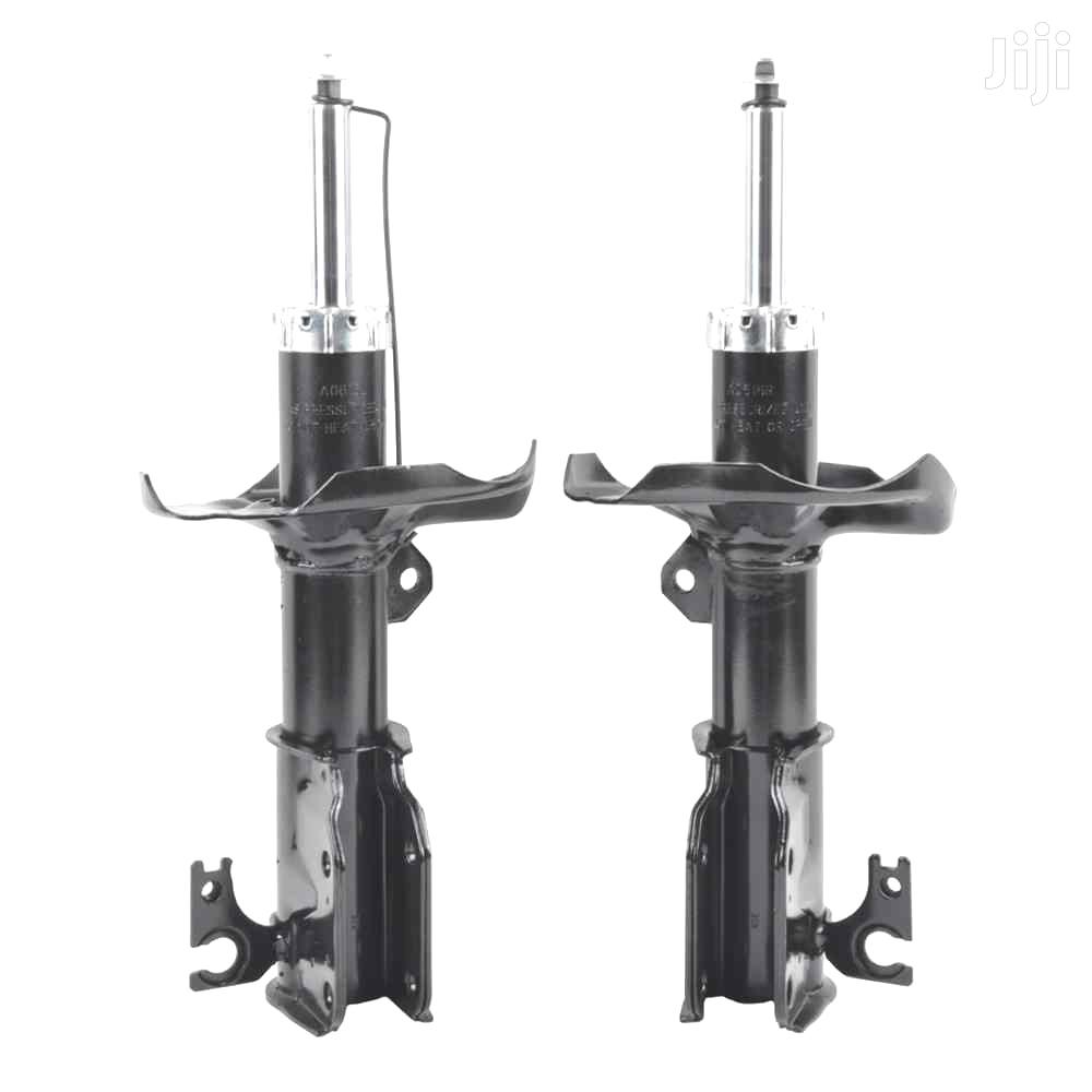 A New Front Shock Absorber For Mazda Protege 2005 For Sale