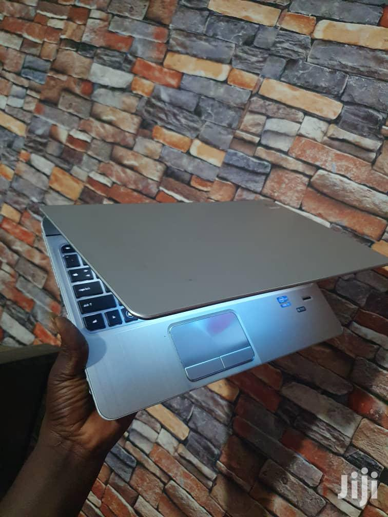 Laptop HP 6GB Intel Core i5 HDD 500GB   Laptops & Computers for sale in Tema Metropolitan, Greater Accra, Ghana