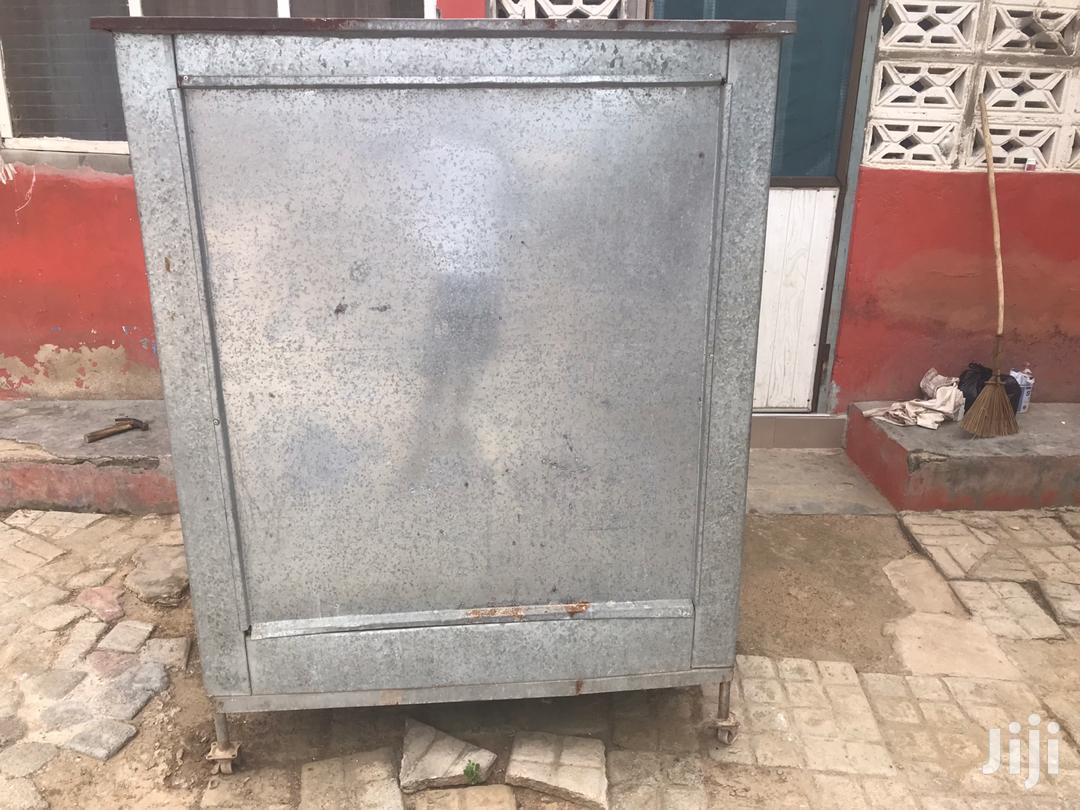Double Door Oven | Industrial Ovens for sale in Teshie-Nungua Estates, Greater Accra, Ghana
