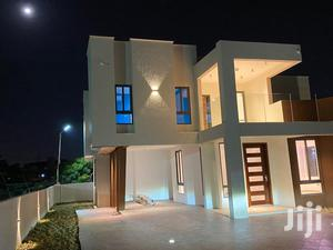Newly Built 4 Bedroom For Sale At East Legon   Houses & Apartments For Sale for sale in Greater Accra, East Legon