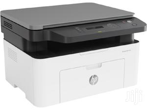 HP Laser MFP 135A Multifunction Printer | Printers & Scanners for sale in Greater Accra, Kokomlemle